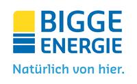 Externer Link: http://www.bigge-energie.de/