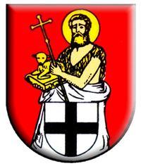http://www.wenden.de
